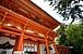 【京都】 今宮神社