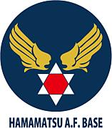 ハママツベース-HAMAMATSU BASE-