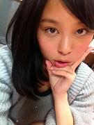 NMB48杉野莉沙☆りさりさ