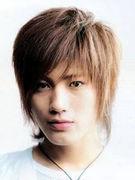 仁★KAT-TUN☆赤西