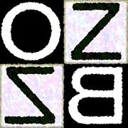 OzBz 〜Blues&Rock CoverBand