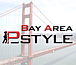 P-Style Bay Area