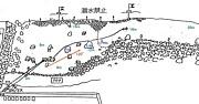 江之浦で潜ろう!
