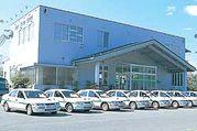 赤湯自動車学校