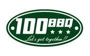 100BBQ
