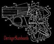 DerringerSkateboards