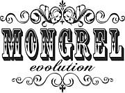 MONGREL evolution