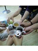 ☆★リゾバっ子TOUR☆★