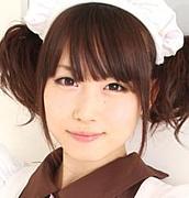 @ほぉ〜むcafe 茉莉花