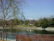 1983年生まれの門池
