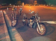 ★American bike CLUB in東海★