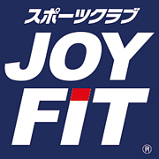 JOYFIT松阪