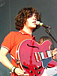 Kyle Falconer