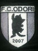 FC,ODORI