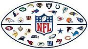 あっ!予想してみよう@NFL