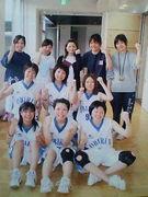 ☆Obirin☆B,B,C,Gilrs♪♪♪