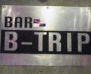 bar B-trip