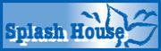 Splash House