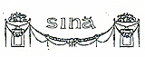 Sina (シナァ)