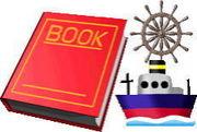 世界の海洋文学・日本の海洋文学