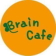 Brain Cafe☆