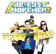 FAR★EAST MOVEMENT (FM)