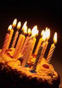 1980年10月26日生まれ!