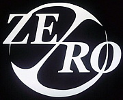 ☆Live/Bar ZERO☆