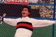 普通部A組(1983卒)