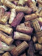 ワインをもっと楽しみたい