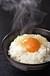 お茶漬けか卵かけごはんかで迷う