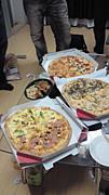 ピザパの会