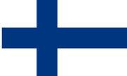 フィンランド都市総合情報掲示板