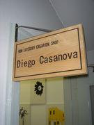 309 Diego Casanova