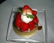 富山 sweetsの会