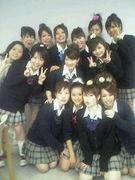 県立芦屋高校2005年卒業生