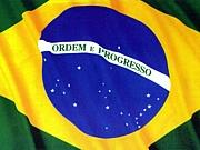 楽しいポルトガル語