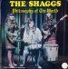 The Shaggs  シャッグス