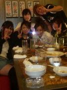 TEAM☆Y.S.H.☆
