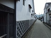 萩、長門写真館