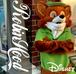 Disneyロビンフッド