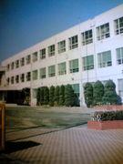 伊勝小学校