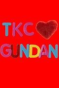 T K C  GUNDAN.