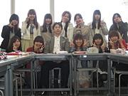 2011年*武田ゼミ