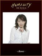 松本光子を応援しましょう☆
