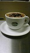 cafe RUSH
