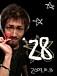 マサトモ the 28