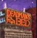 DEADMAN'S BED