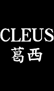 CLEUS FAMILY in葛西