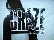 CRAZE [1995-1997]